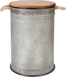 prullenbak-wasmand---zilver---ijzer---clayre-and-eef[0].png